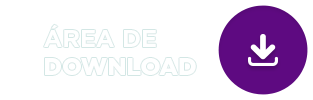 Área de downloads