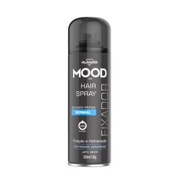 Spray Fixador Mood Normal