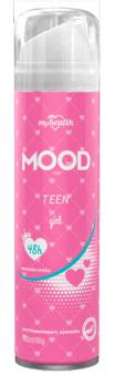 Antitranspirante Mood Care Teen Girl